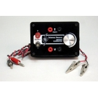 3 Volt DC Variable Power Supply