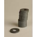 Magnet, Ring 16/pkg