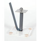 Inertia Device