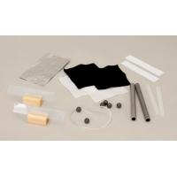 Electrostatics Materials, Class Set