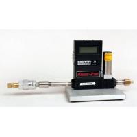 Mass Flow Controller for VPAL