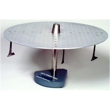 Beck Torque Table, Daedalon®, Beck®