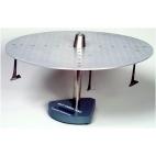 Beck Torque Table