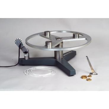 Beck Inertia Apparatus, Daedalon®, Beck®