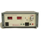 140 W Power Supply, Daedalon®