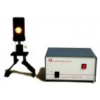 High Intensity Light Source, Daedalon®