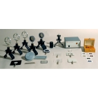 Geometric Optics Set, Daedalon®