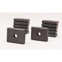 Maglev, Ceramic Magnets, Pkg 12