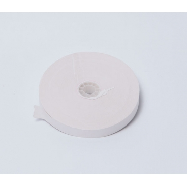 Tape, Record Timer 10/pkg