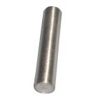 Density Rod