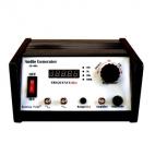 Audio Generator.