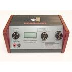 Precision Photoelectric Effect, Daedalon®