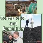 Curiosity Quest: Construction and Demolition DVD