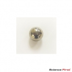 Ball, Steel 12.5mm for 611-1720 Ballistic Pendulum.