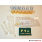 Why Do Doctors Test Urine Kit