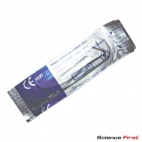 Scalpel Blade No. 23. Pack of 100.