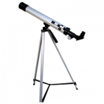 Astronomy & Planetariums