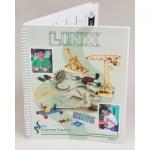 LINX®