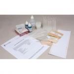 Environmental Kits
