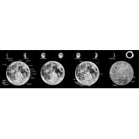 Moon Cylinder