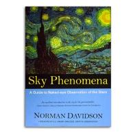 Sky Phenomena