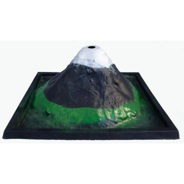Volcano Model, Each.