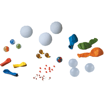 store available solar system model -#main
