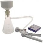 Accent Filtering Kit, Fieldmaster®