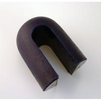 Ballchek valve, Polyurethane