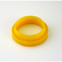Check seal for Ballchek, Polyurethane