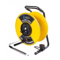 Heron Water Tape (Economy) 150' cable