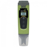 Oakton Eco Testr Salt (Simplified)