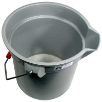 Fieldmaster View Bucket (TM)