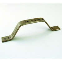 Replacement horizontal handle - each, All sizes
