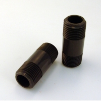 Replacement center connectors - Pack of two, 2.2, 3.2, 4.2L