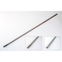 Replacement SS shaft assembly, SS, 3.2L