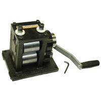 Ann Arbor Roller Press