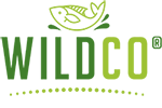 Wildco