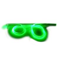 Acrylic Refraction Rod