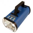 Portable Stroboscope