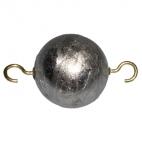 Inertia Ball / Pendulum.