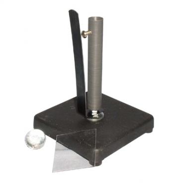Inertia Apparatus.