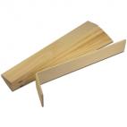 Breaking Board Paradox Kit/10.