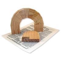 Catenary Arch Set