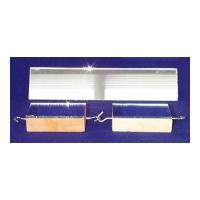 Friction Blocks & Surfaces