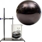 Density Ball.