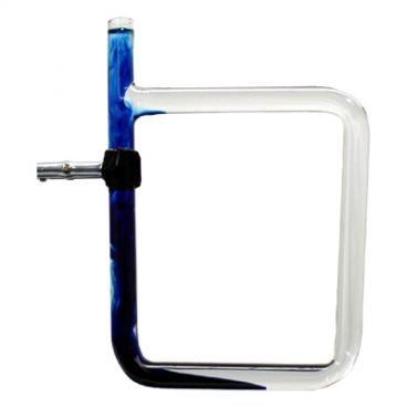 Liquid Convection Apparatus.