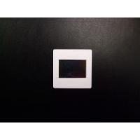 Holographic Dffraction Grating. 10  slides