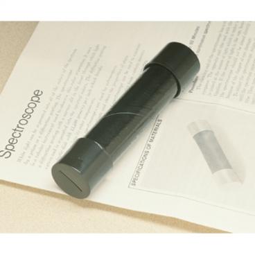 Spectroscope Set/15.