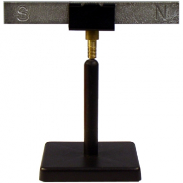 Magnet Stand.